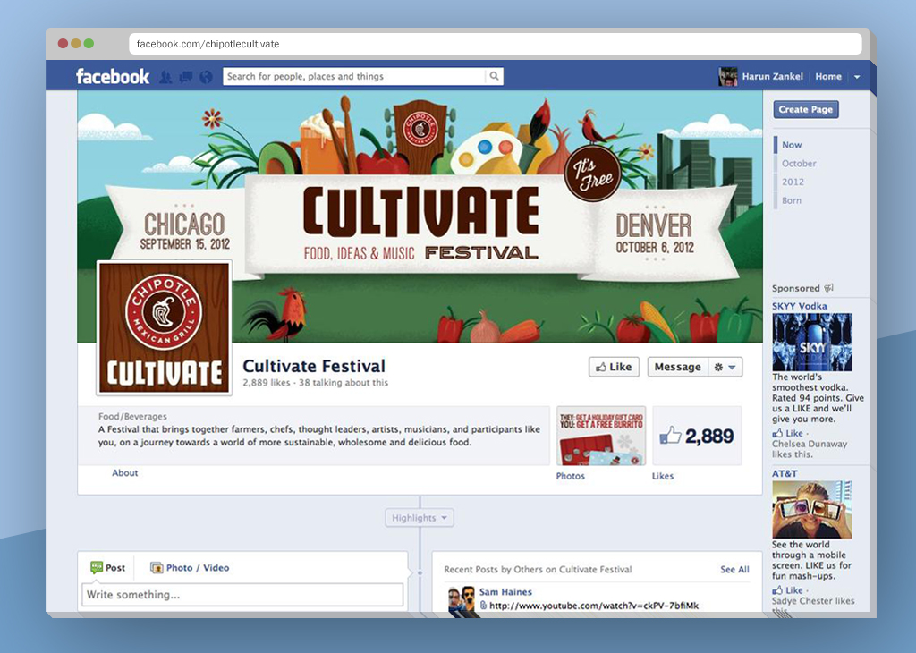 Chipotle_Cultivate_Facebook