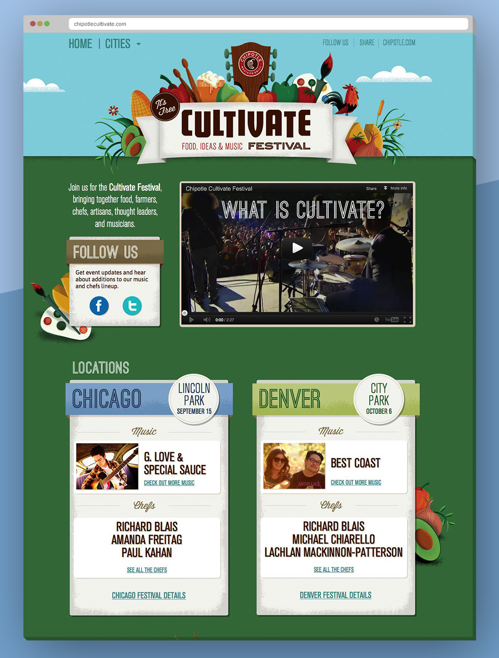 Chipotle_Cultivate_website1