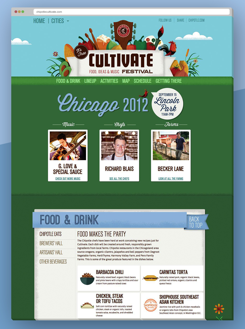 Chipotle_Cultivate_website2